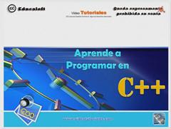 Curso Completo de C++ Online