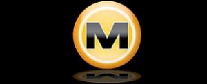 Mega lanza plugin para Mozilla Firefox que soluciona problemas con descargas