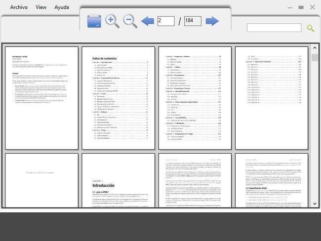 free-pdf-opener