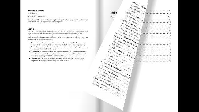 soda-pdf-reader