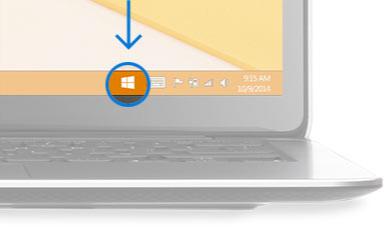 Windows 10: Preguntas y respuestas