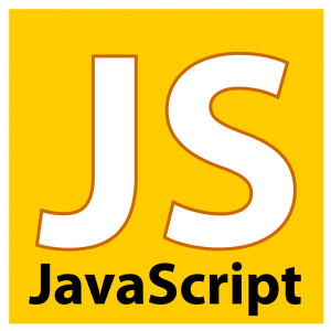 Top JavaScript Tutoriales de Global Web Desarrolladores