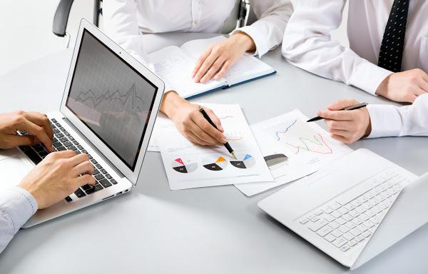 Elaborar Planes de Negocios con Software gratis