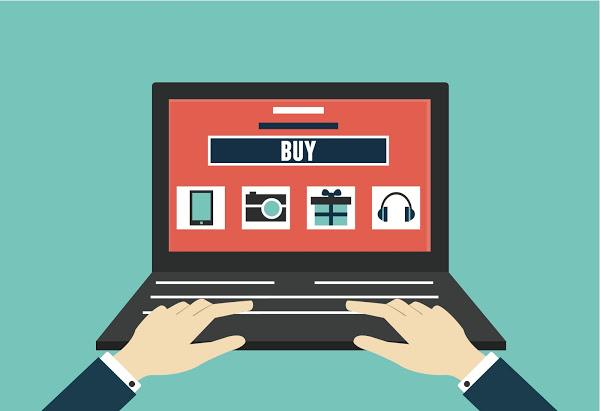 Comercio Electrónico 7 Tips para tu sitio web