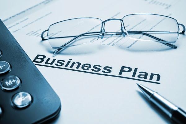 32 Ejemplos de Planes Empresariales
