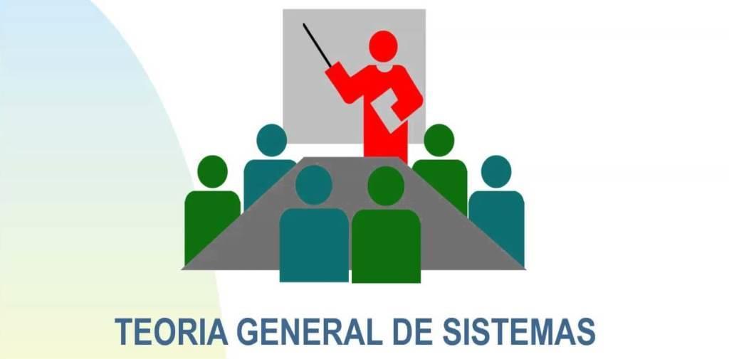 Análisis conceptual de la teoría general de sistemas (TGS)