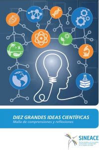 Diez grandes ideas científicas