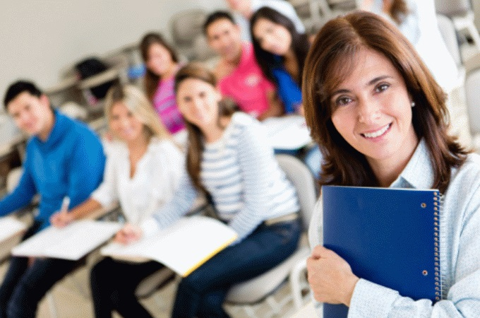 Libros de Educación Técnico-Profesional – Serie Desarrollo de contenidos