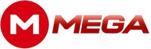 Como descargar desde MeGa – 2017