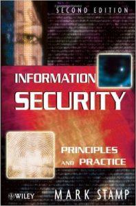 Seguridad de la Información, 2da Edición
