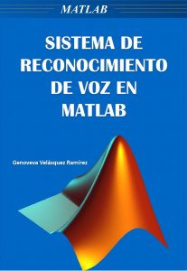Tesis: Sistema de reconocimiento de voz en Matlab