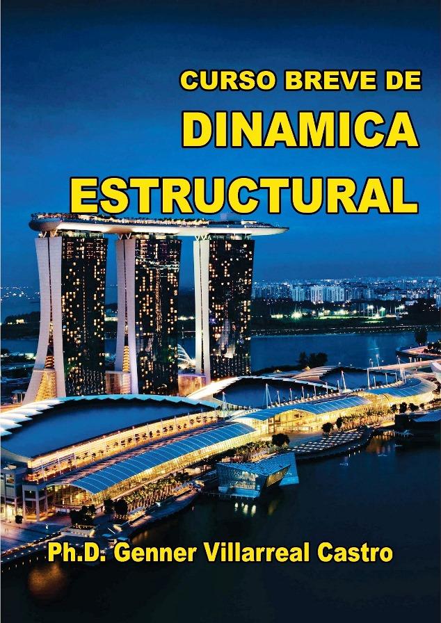 Curso Breve de Dinámica Estructural