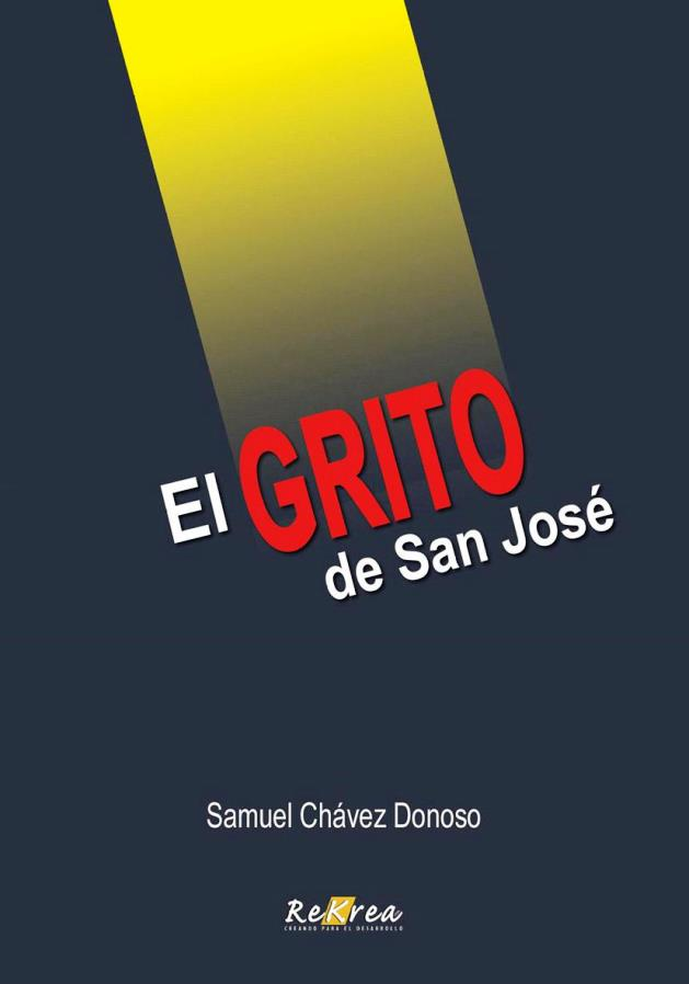 El grito de San José: Un urgente llamado al desarrollo de una cultura preventiva país