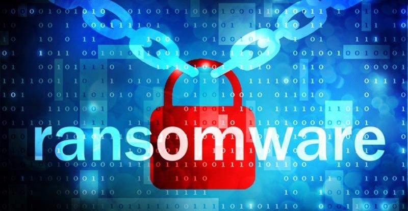 Cyberataque Ransomware Mundial: ¿Qué es y cómo nos podemos proteger?