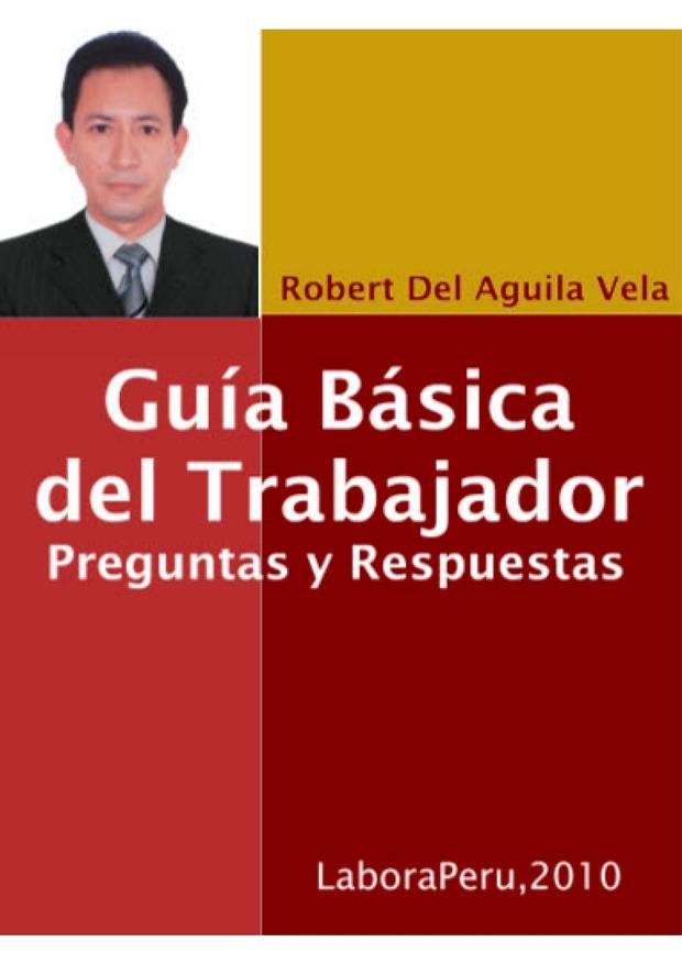 Guía Básica del Trabajador: Preguntas y Respuestas
