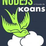 Introducción a NODE.JS a través de KOANS