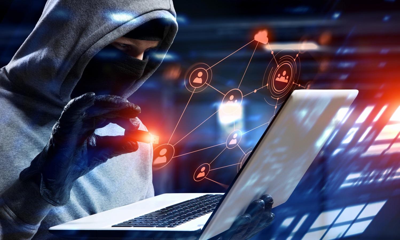 Los peligros de los piratas informáticos en la actualidad y en el futuro