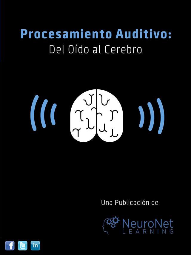 Procesamiento Auditivo: Del Oído al Cerebro