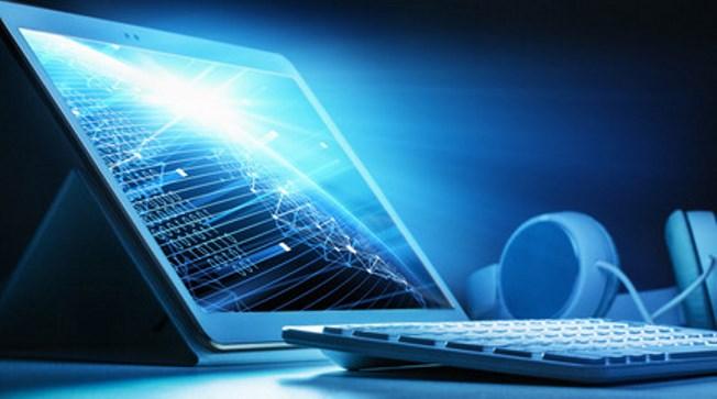 ¿Qué es la computación y en qué se diferencia de otras disciplinas afines?