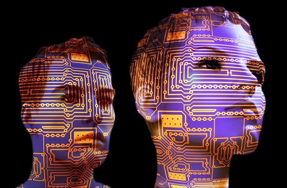 ¿Qué es la informática realmente? Diferencias con otras áreas similares