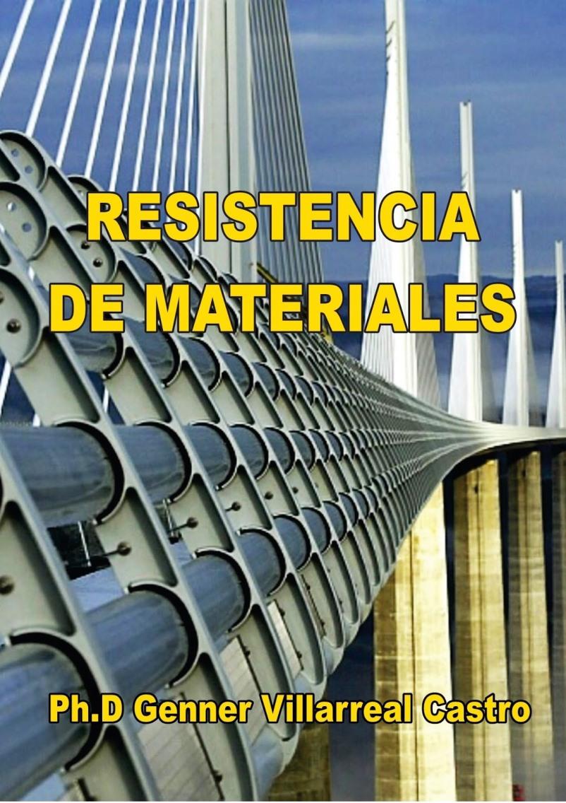 Resistencia de Materiales 2015