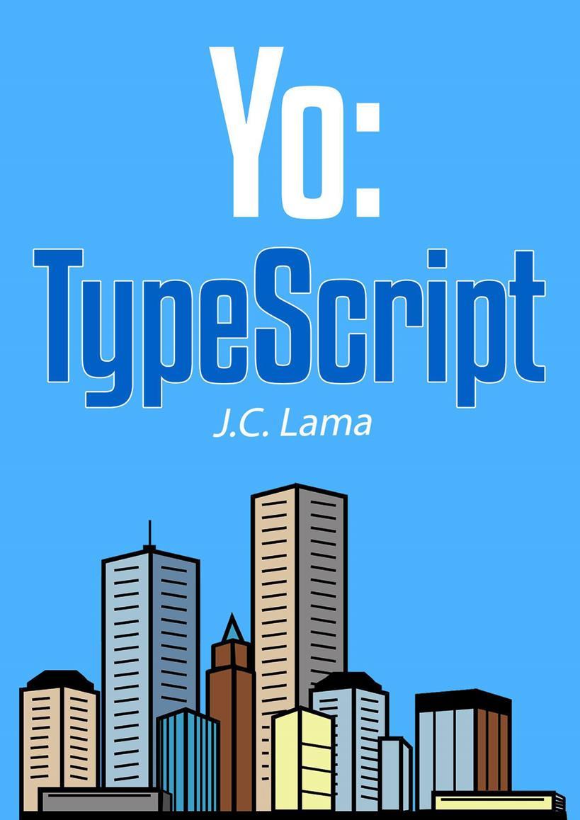 Yo: TypeScript