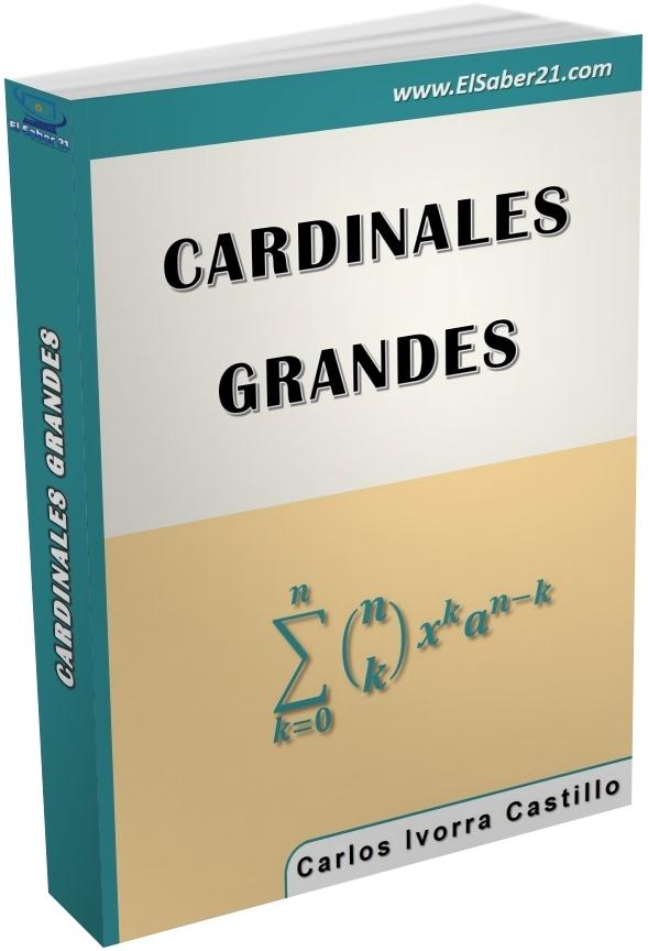 Cardinales Grandes