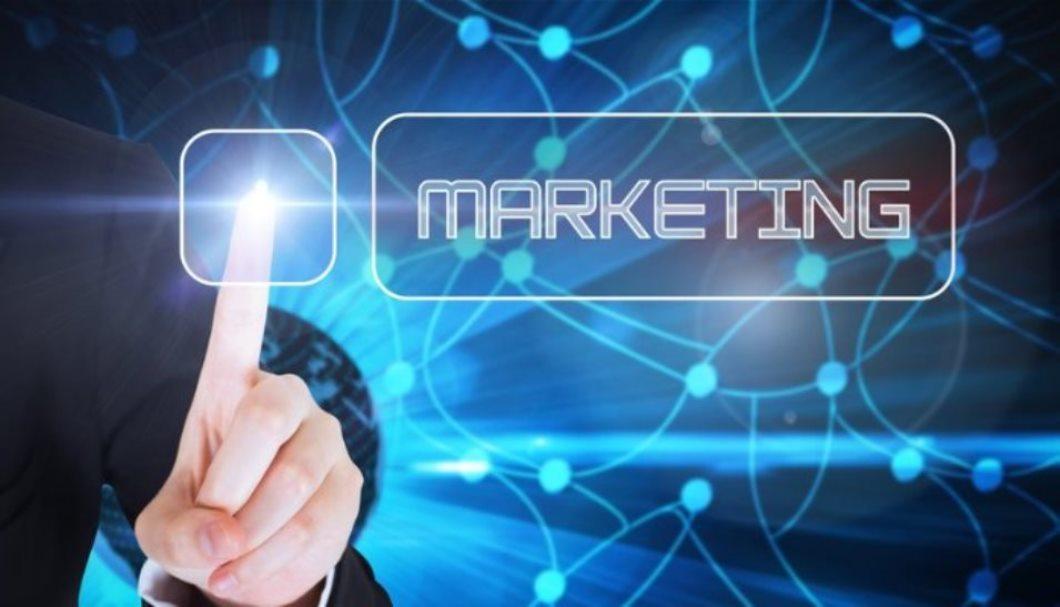 Conozca cómo implementar un marketing efectivo para su marca