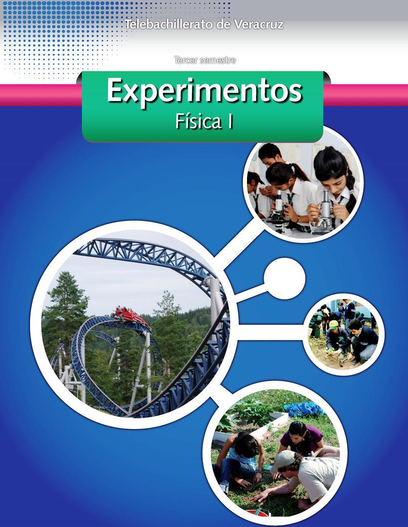 Experimentos de Física I