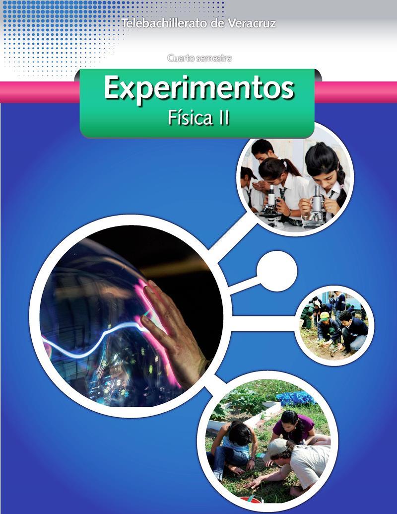 Experimentos de Física II