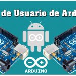 Guía de Usuario de Arduino