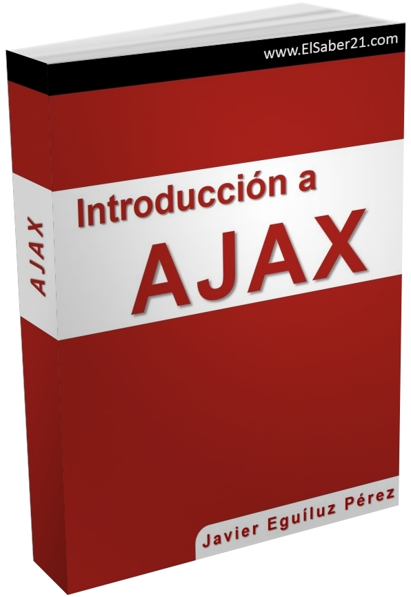 Introducción a AJAX