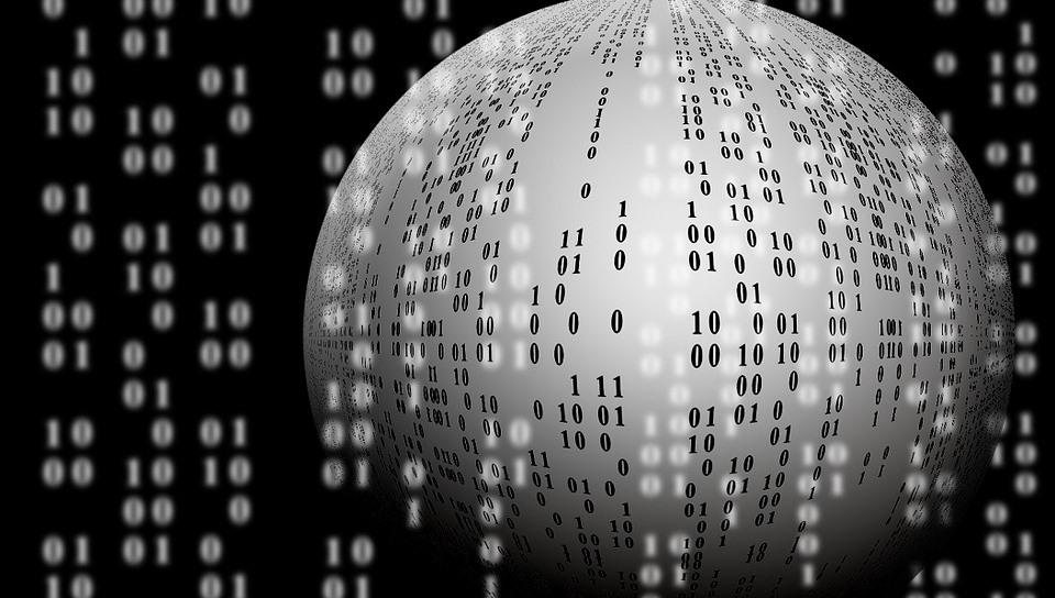 La seguridad informática en América Latina
