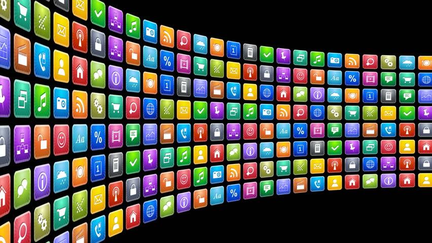 ¿Cómo podemos diseñar una buena estrategia de marketing de aplicaciones?