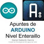 Apuntes de Arduino – Nivel Enteraillo