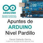 Apuntes de Arduino – Nivel Pardillo