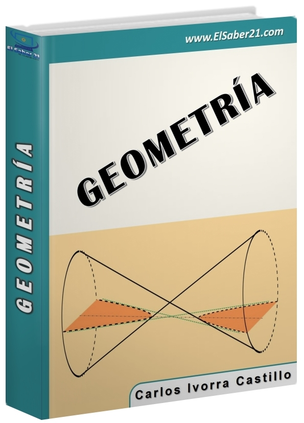 Geometría – Carlos Ivorra Castillo