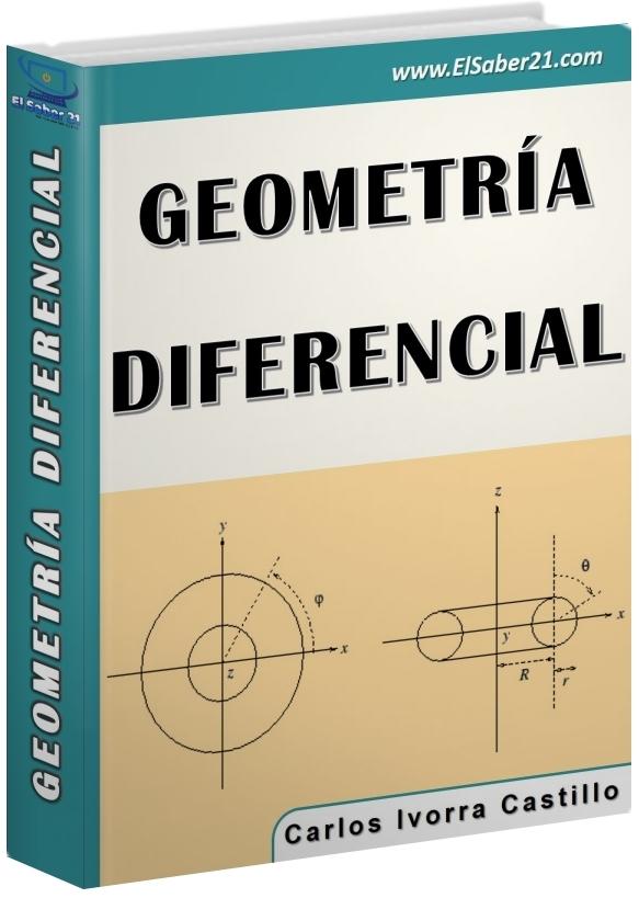 Geometría Diferencial – Carlos Ivorra Castillo