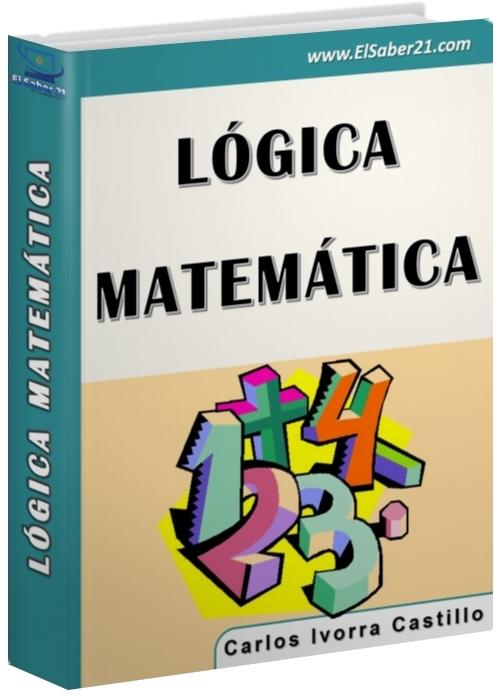 Lógica matemática – Carlos Ivorra Castillo