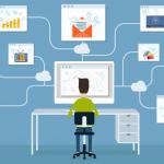 Herramientas de Gestión Aplicado a la Administración de Proyectos en la Gestión de Comunicaciones