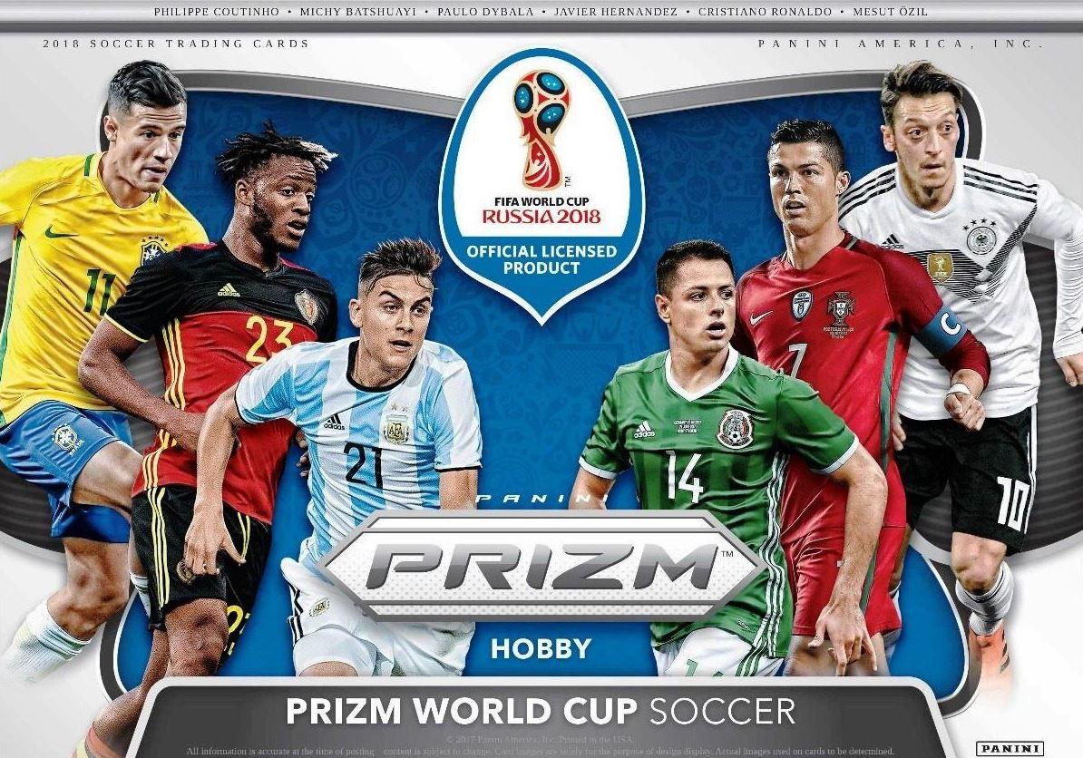Panini WORLD CUP 2018 Rusia-Thomas Delaney Dinamarca no 264