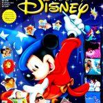 Colección: 100 Años de Magia Disney – 2006