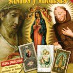 Colección de Santos y Vírgenes – Panini
