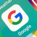 Google hace que la indexación para dispositivos móviles sea la predeterminada para todos los nuevos dominios
