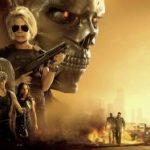 Las 10 películas más pirateadas de la semana en BitTorrent – 27/01/20