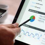 El algoritmo Bert de Google puede afectar la clasificación SEO de los sitios web