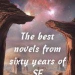 Colección SF Masterworks