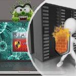 Ciberseguridad: implementar medidas de seguridad para prevenir ataques