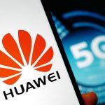 "5G: ""No prohibición total"" de Huawei en Francia, dice Anssi"