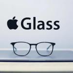 Las futuras gafas de realidad aumentada de Apple